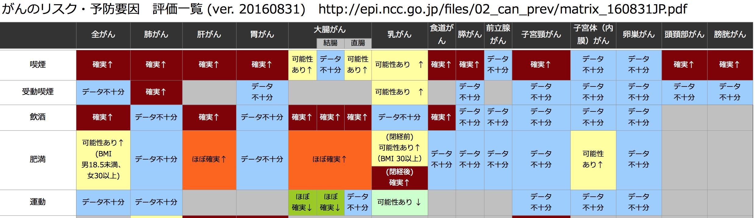 スクリーンショット 2017-05-18 10.54.17